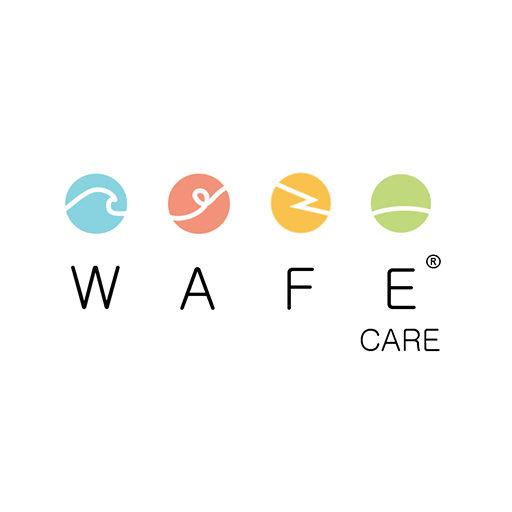 wafe.care