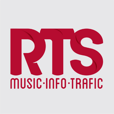 Logo media RTS