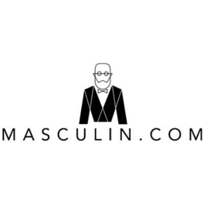 logo média masculin.com