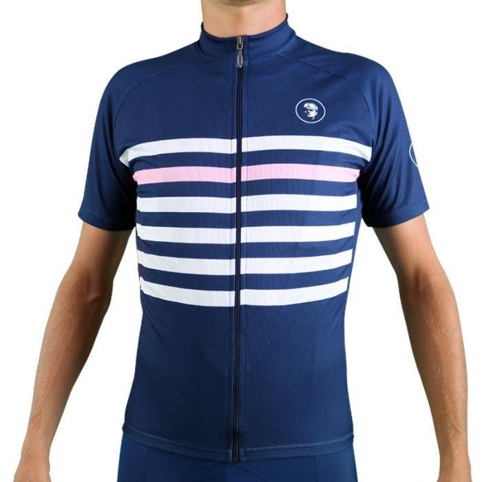 maillot de cyclisme NORET
