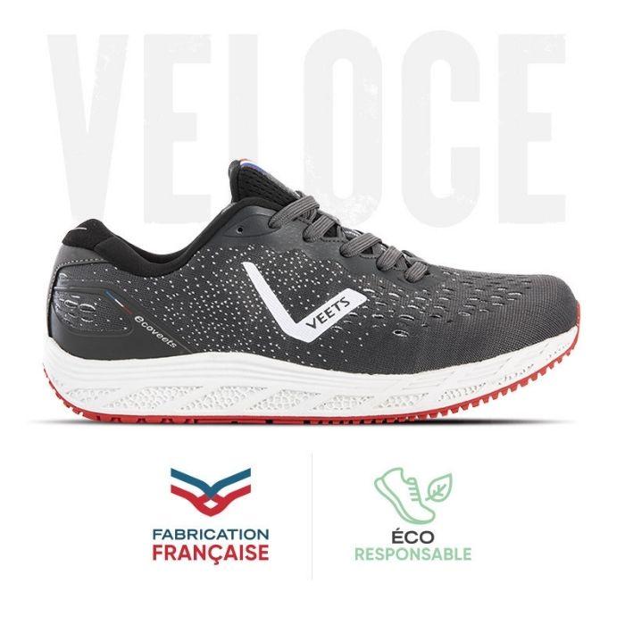 chaussures de running VEETS